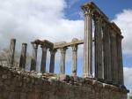 Roman Temple 1