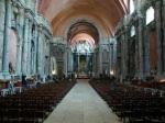 Igreja de São Domingos