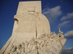 Monument to the Discoveries 1
