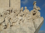 Monument to the Discoveries 2