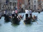 Gondolas 2