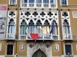 Palazzo Cavalli-Franchetti - Zoom