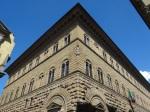 Palazzo Medici by Michelozzo