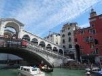 Rialto Bridge 2