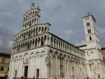 San Michele in Foro 1