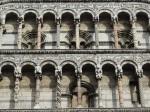 San Michele in Foro 3