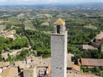 View from Torre Grossa 4
