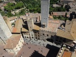 View from Torre Grossa 6