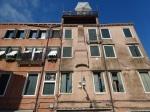 Ghetto Houses 2