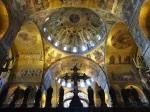 Inside the Basilica 1