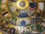 Inside the Basilica 3