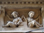 angels-with-masonry-tools-1