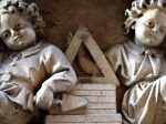 angels-with-masonry-tools-2