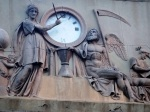 clock-with-goddess-holding-compass-1
