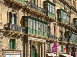 La Valletta 1