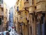 La Valletta 4