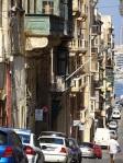 La Valletta 6