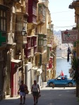 La Valletta 7