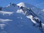 Mont Blanc Summit 2
