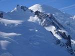 Mont Blanc Summit 2