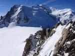 Mont Blanc Summit 3