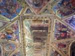 Raphael's Rooms 2