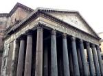 The Pantheon 1
