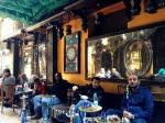al-Fishawi Cafe