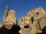 Bab al-Wazir