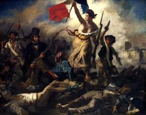 Eugène Delacroix_-_La_liberté_guidant_le_peuple