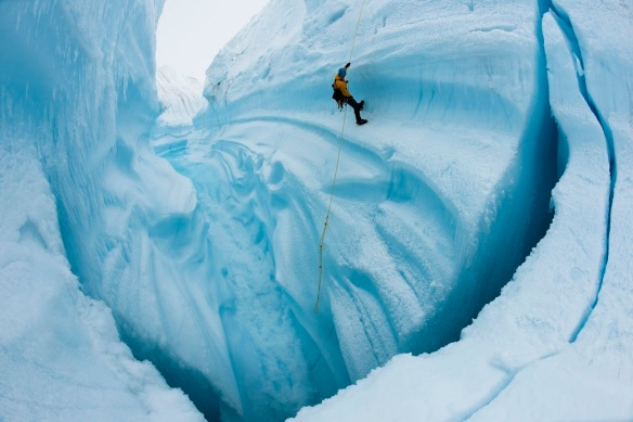ChasingIce_filmstill2_by_James_Balog-Extreme_Ice_Survey2