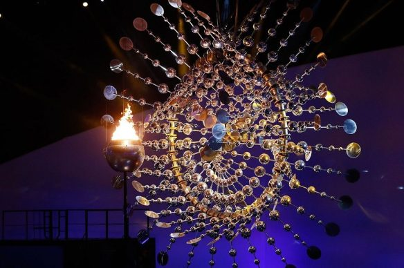 xOlympics_opening_ceremony-1024x682_jpg_pagespeed_ic_HPbjsRVCLe