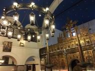 Old Serbian Orthodox Church