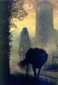polish-artist-paintings-nightmares-zdzislaw-beksinski-590065a7996d9__700