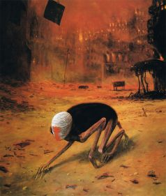 Zdzislaw-Beksinski-and-his-outstanding-art9__880