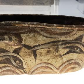 Minoan Marine Style